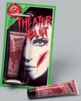 Theater-Blut 15ml