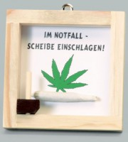 Notfall-Set 'Joint'